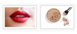 tips-de-maquillaje-7