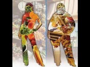 acido-urico-dieta