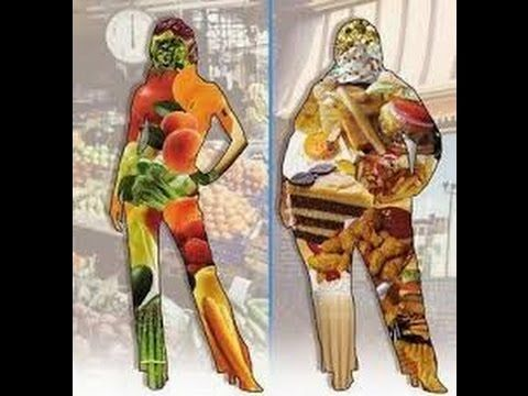 que alimentos me elevan el acido urico enfermedades de acido urico alto dolor talon acido urico