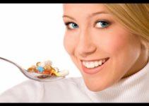 alimentos-ricos-colageno