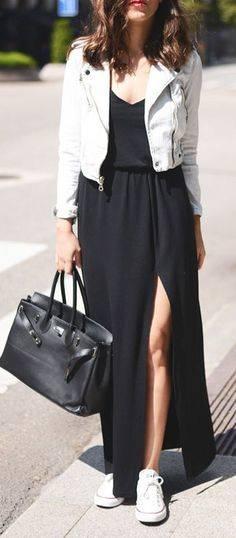 combinar-vestido-negro3