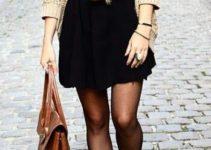 combinar-vestido-negro4