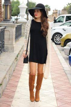 combinar-vestido-negro5