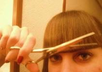 como-cortar-flequillo