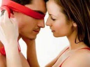 intimidad-en-pareja