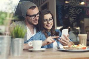 Como ponerle pasión a una relación