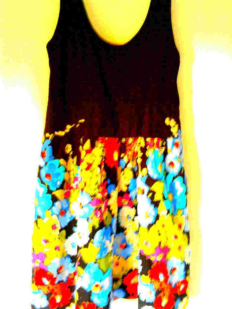 vestido-estampado_8