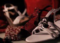 zapatos-embarazada