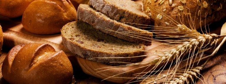 beneficios-de-comer-pan