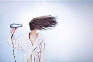 cada cuando se debe lavar el cabello