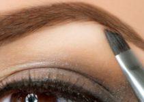 Consejo para unas cejas perfectas