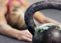 Crossfit vs Yoga ¿Cuál eliges?