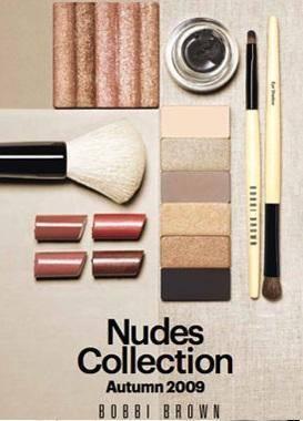 maquillaje para conseguir un look casual