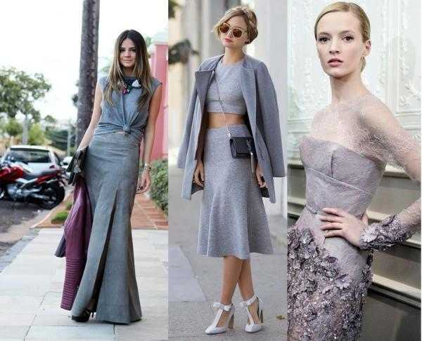 tendencias-de-color-para-primavera-gris