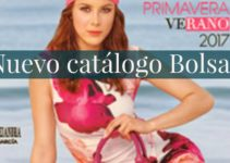 Catalogo cklass bolsas Primavera Verano 2017