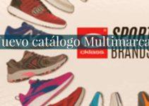 catalogo cklass multimarcas primavera verano 2017