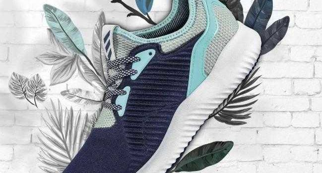 catalogo price shoes importados spring 2017
