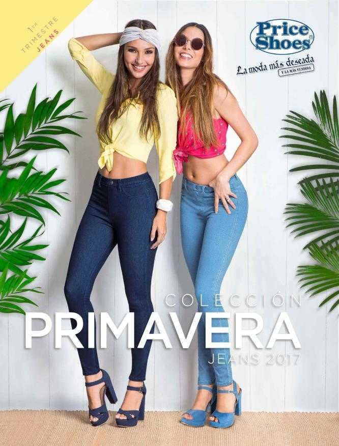catalogo jeans price shoes 2017