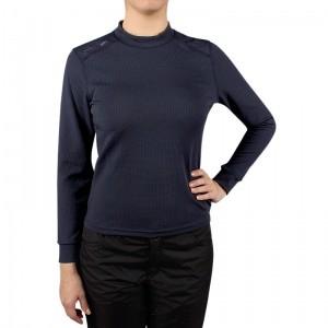 ropa para esquiar camisa termica
