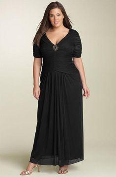 lista nueva proveedor oficial buscar genuino Ropa para Gorditas - Ideas de Vestidos, arma tu outfit perfecto