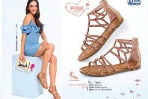 Ver Catálogos Price Shoes En Línea Nuevos