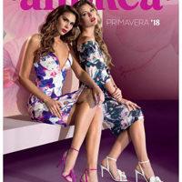 Ver Catálogos Andrea 2019 Lo Más Nuevo De Los Zapatos Adrea
