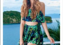 87c0e435 Catálogo Mundo Terra Zapato de Dama Primavera Verano 2018
